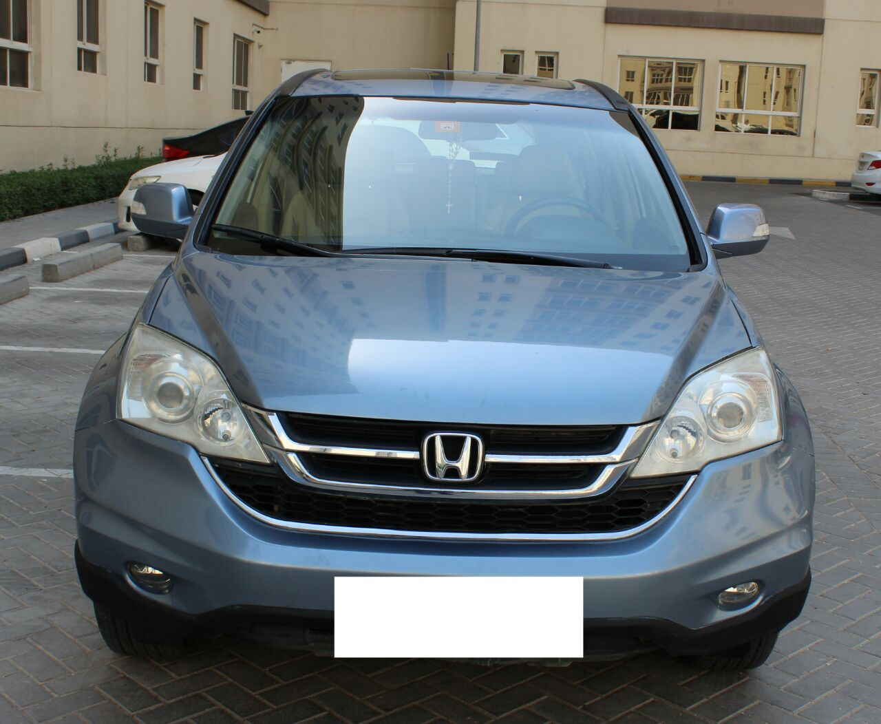 Honda Cr V Used Cars For Sale In Kuwait