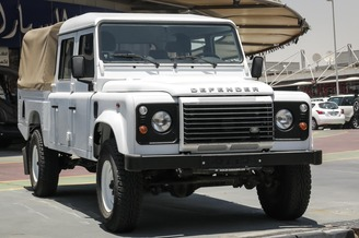 land rover defender 2016. new land rover defender 2016 car for sale in dubai