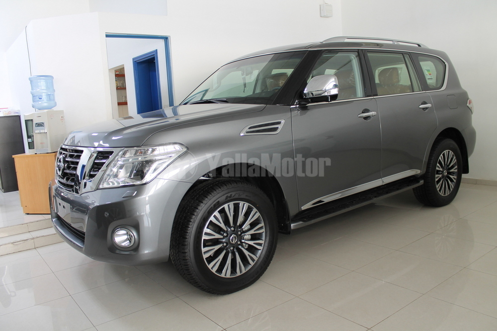 Used Nissan Cars For Sale In Bahrain
