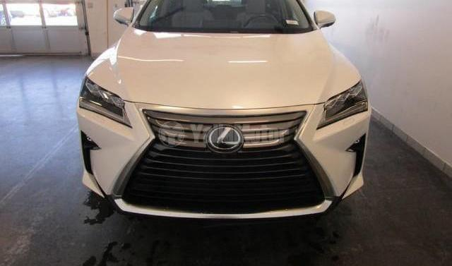awd inc quest seattle serving used auto detail lexus at rx