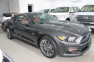 New Ford Mustang 5.0L GT Coupe 2017 Car for Sale in Dubai & 2017 Ford Mustang Prices in UAE Gulf Specs u0026 Reviews for Dubai ... markmcfarlin.com