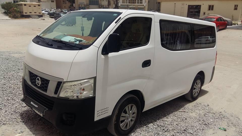 Used Toyota Hiace 2013 749337 Yallamotor Com