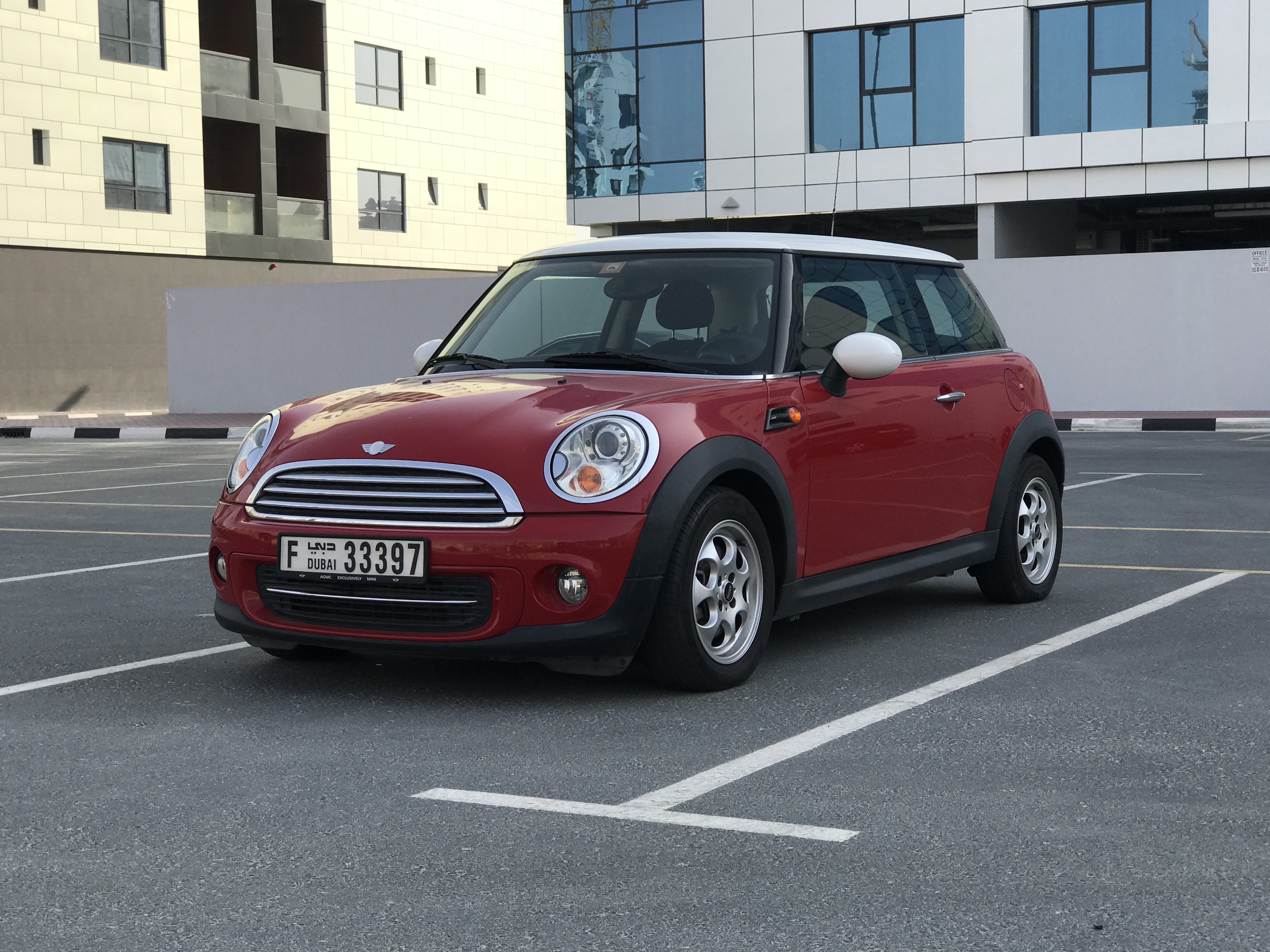 Used mini cooper 2012 749547 for Hyundai motor finance number
