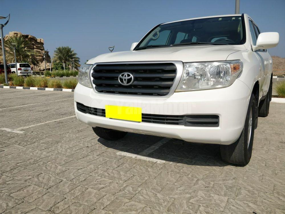 سيارات للبيع فى مصر نيسان