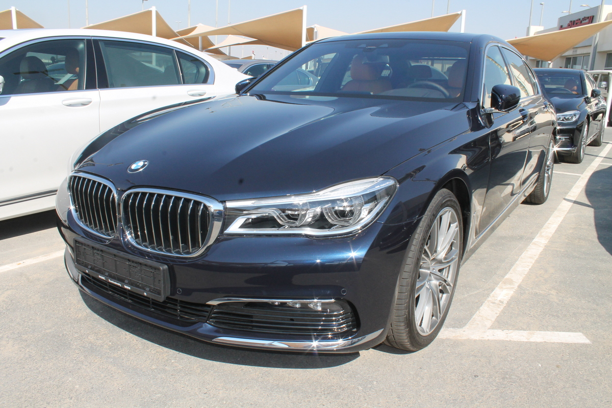 Used Cars For Sale In Oman