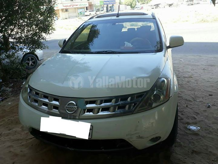 nissan domingo dominican make car murano used cars en model trucks location santo auto