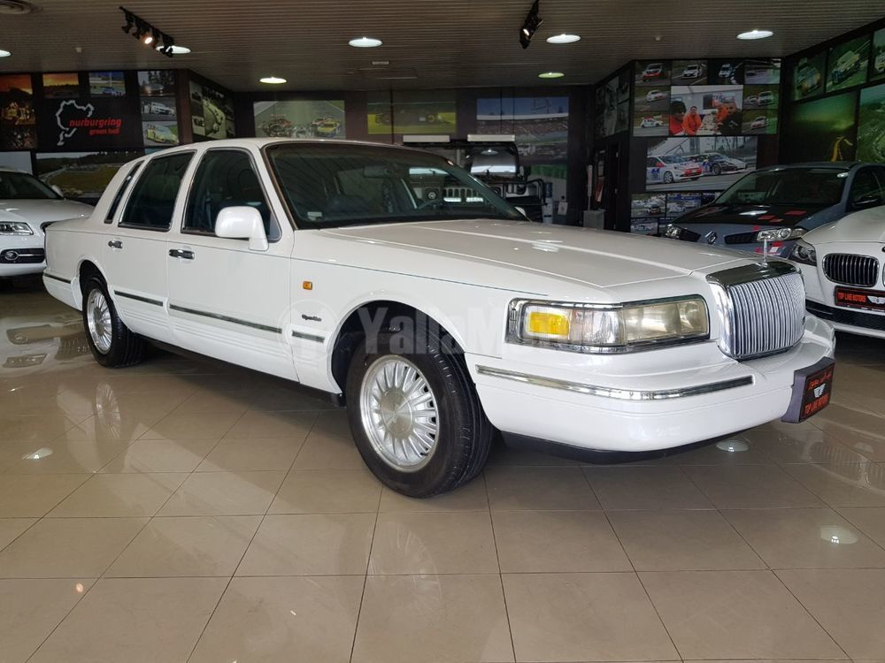 in used cars for car sale toronto new autotrader on lincoln town ca