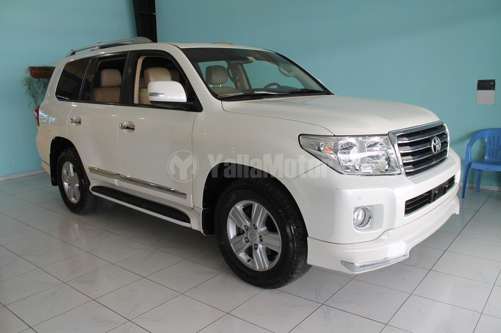 toyota for in doha g land used standard sale suv cruiser qatar car al