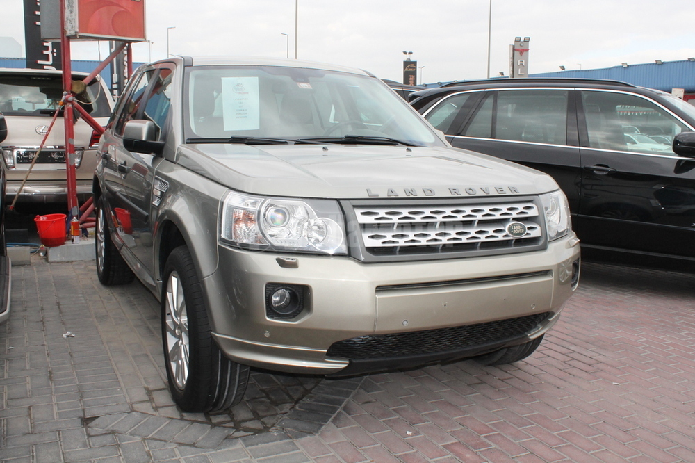 landrover land dallas used in hse panoramic ew rover web navigation texas