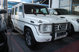 E 300 2016 for Mercedes benz g class 2010 for sale