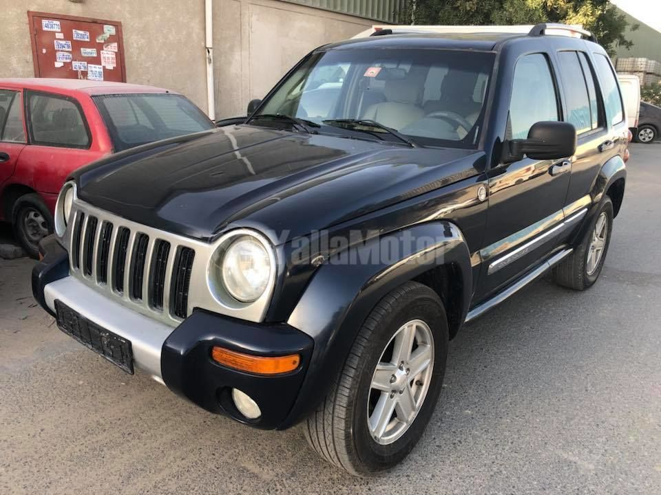 sport liberty houston guys serving car tx used detail jeep at