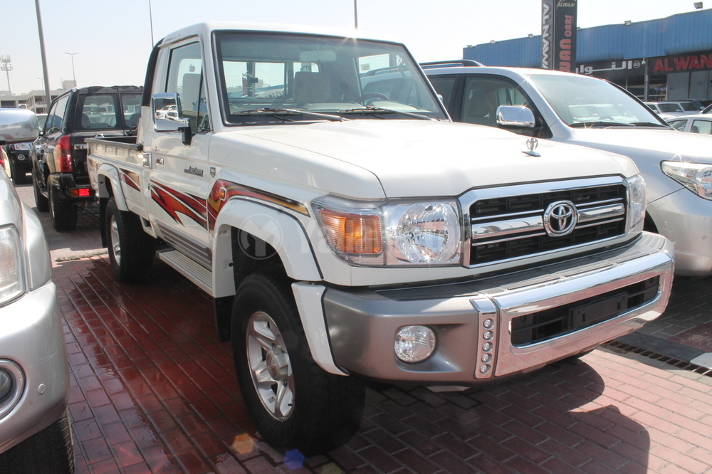 for used and export cruiser land price sale suv cars in toyota tqm best