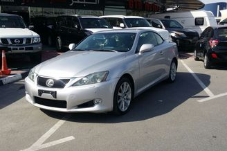 to see photo classics sc at cardiff used click serving convertible lexus detail full size viewer