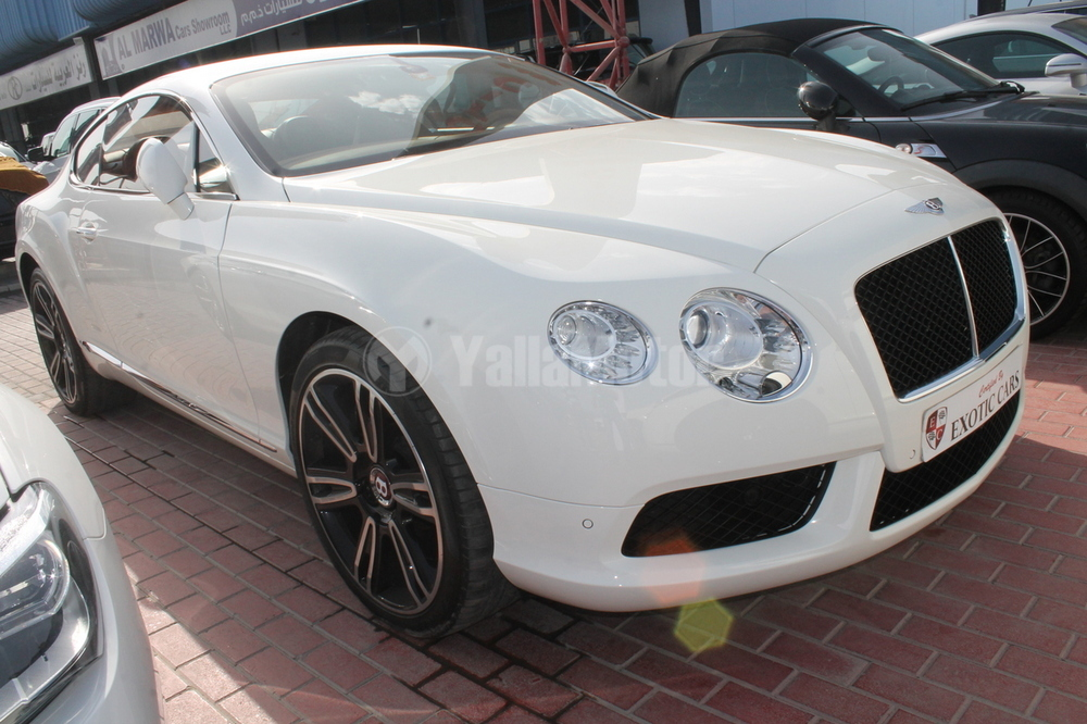 at gt serving continental used coupe detail oc autohaus bentley