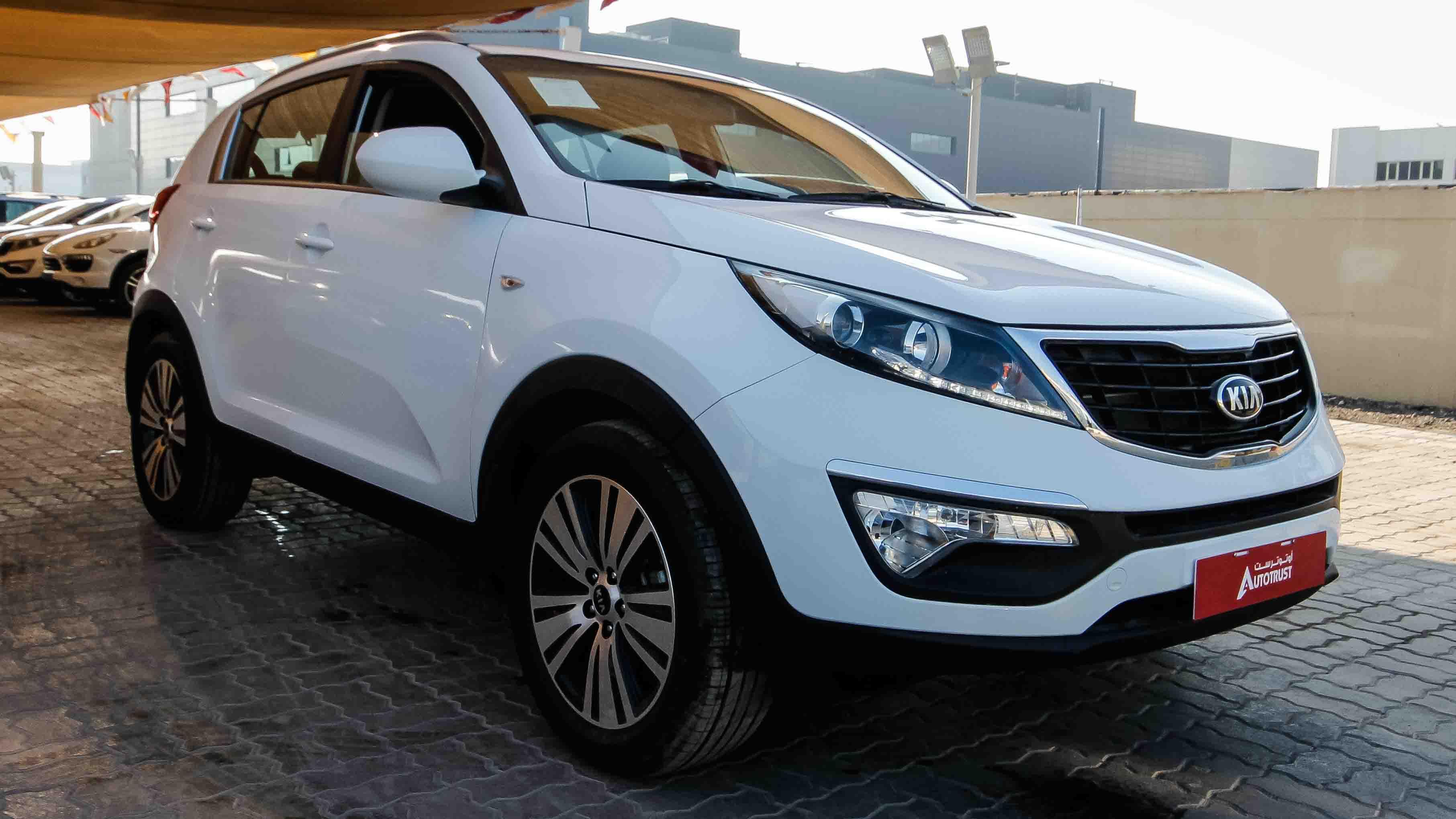 awd overview group kia auto listings dsc lx sportage gordon vehicle