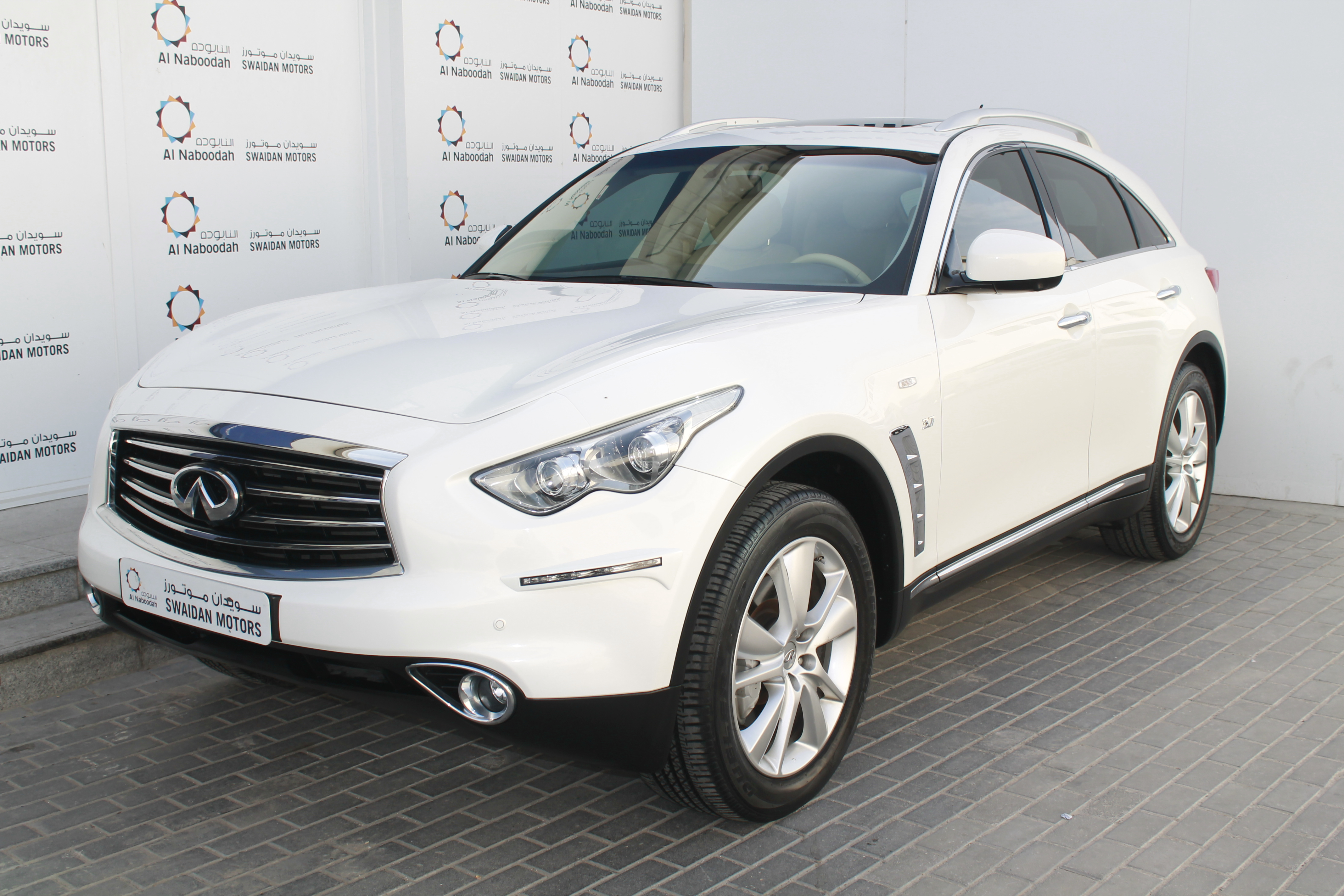 about dsc infiniti cars used the rwd review truth infinity