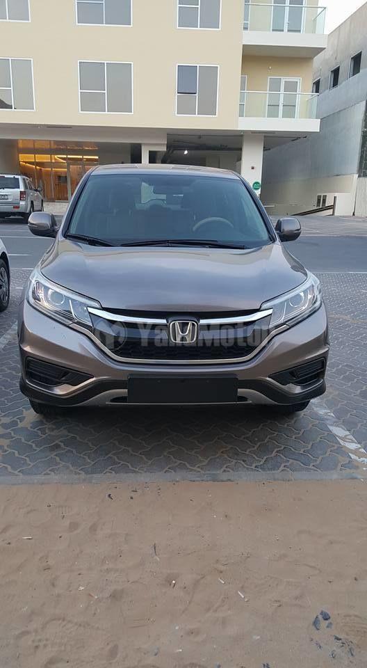 suv i review honda v auto dtec cr first autocar drives crv car ex
