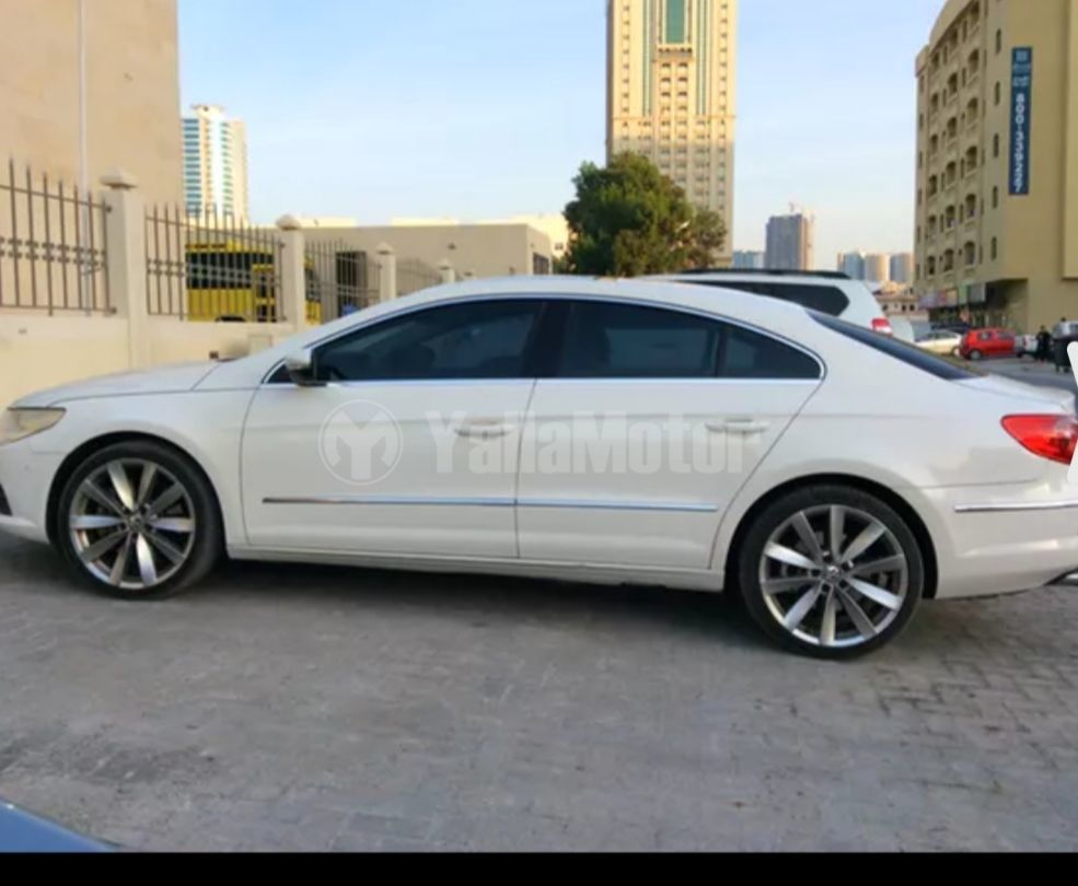 cars dsg details in tsi gauteng showroom vehicle cc used sale for volkswagen