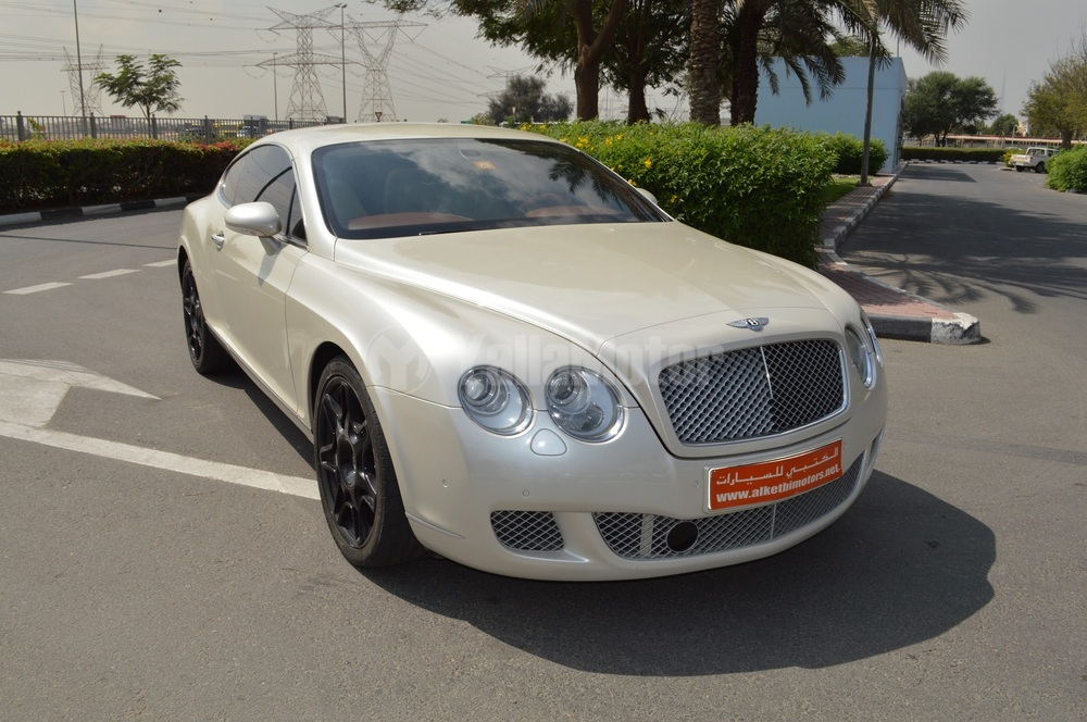 stock sale bentley speed main near c gt used htm westport l continental for ct