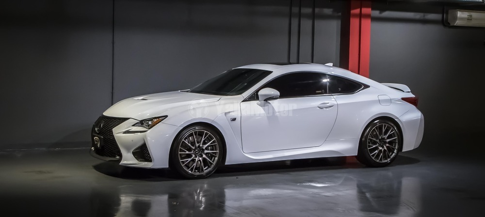 reviews news and carbon used cars rc top lexus f package pa speed