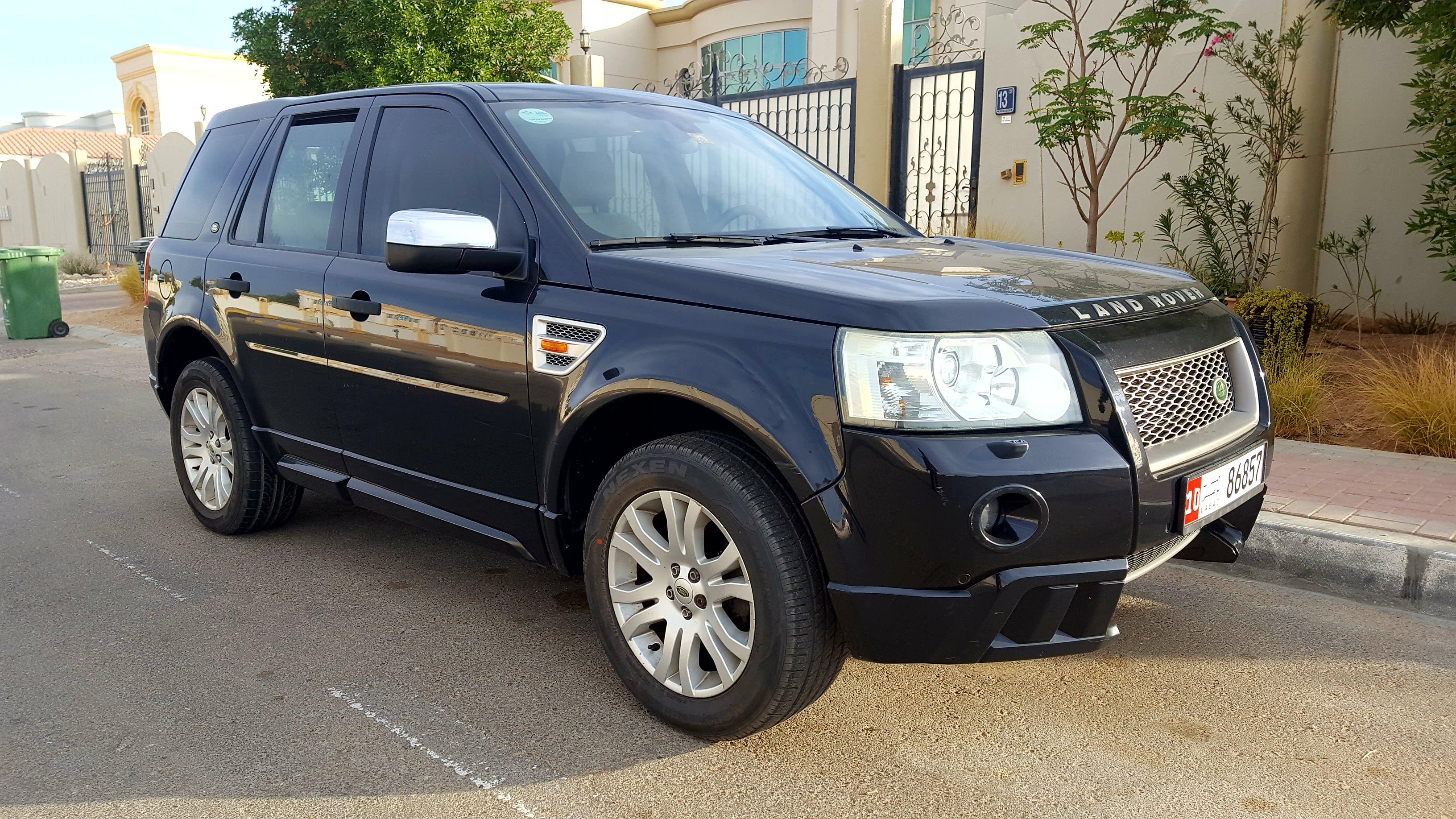 hse land img qatar option landrover rover price vehicles full living