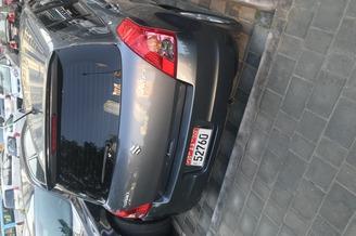 Used Suzuki Swift 1 4 Glx 2009 Car For In Abu Dhabi