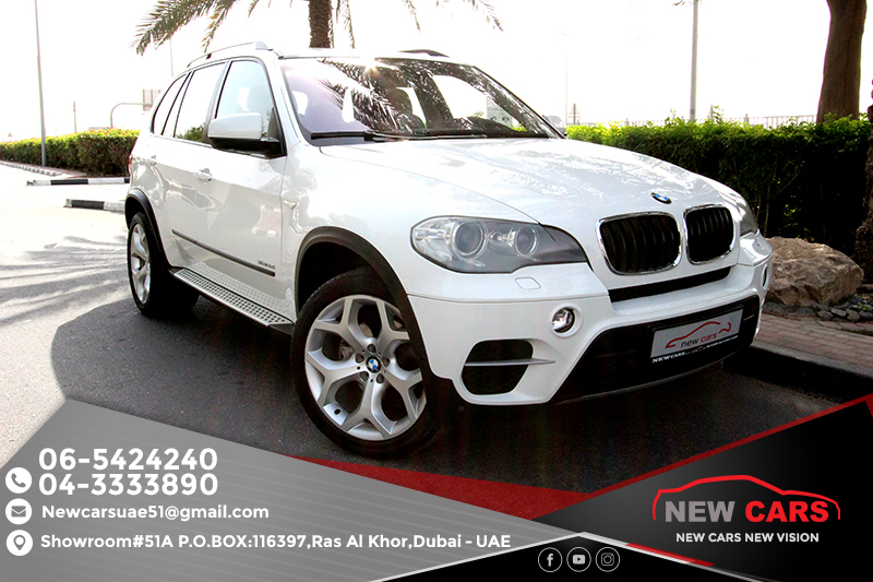 used bmw x5 xdrive 50i 2011 787187. Black Bedroom Furniture Sets. Home Design Ideas