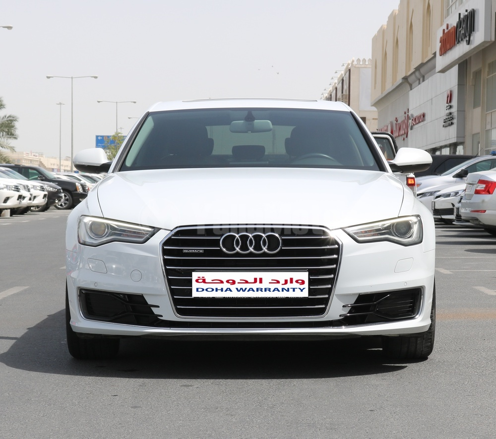 no audi stock cars used japanese sale car white for detail