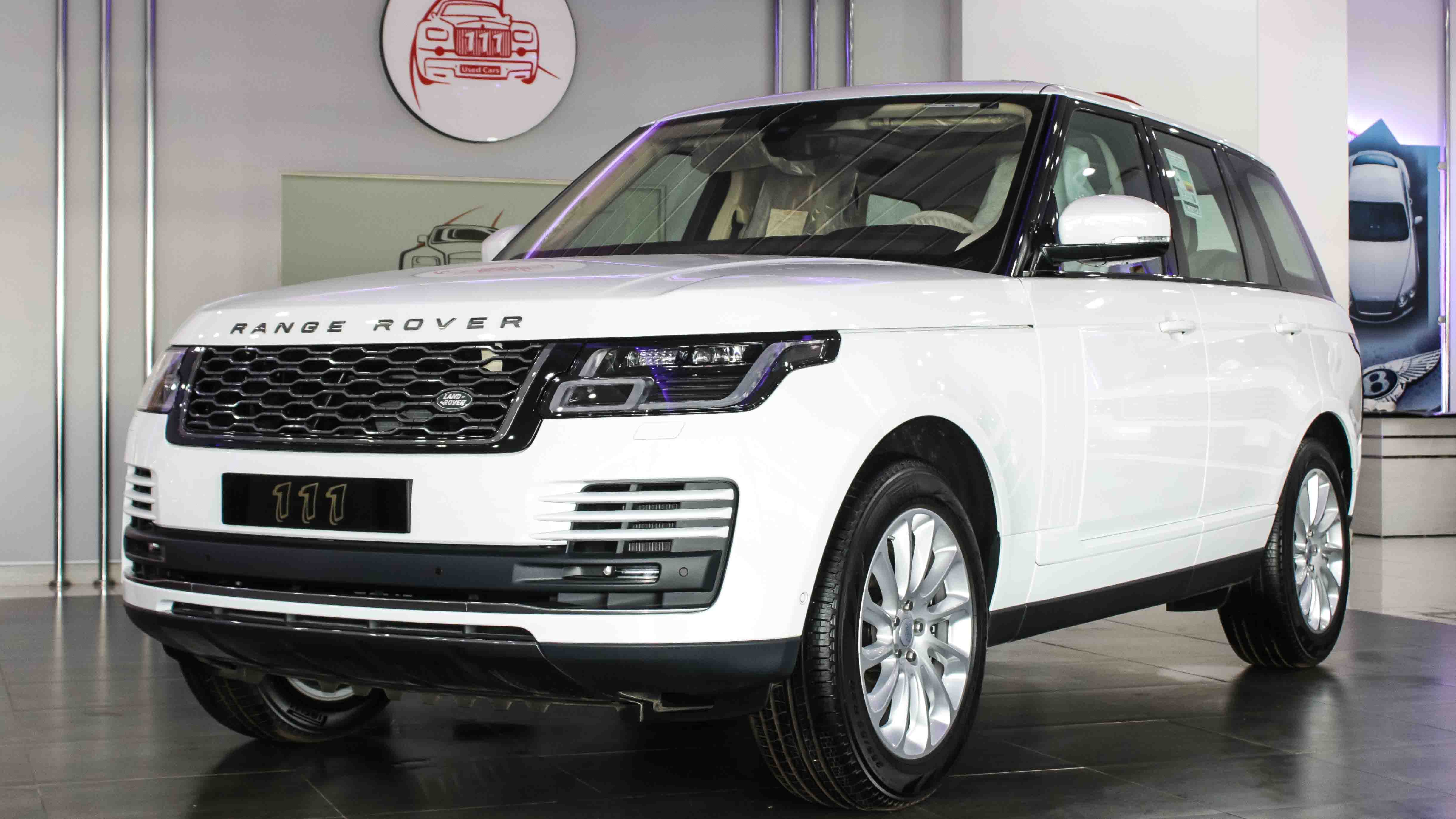 rovers beast nominees hemmings oldest among facebook land past lr landrover the rover for ihma car of year used series prototype turin present blog