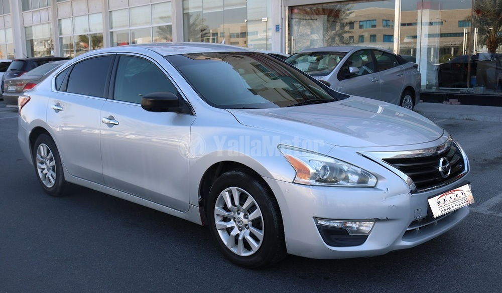 rv altima auto bellflower for details s ca sales nissan inventory in at sale