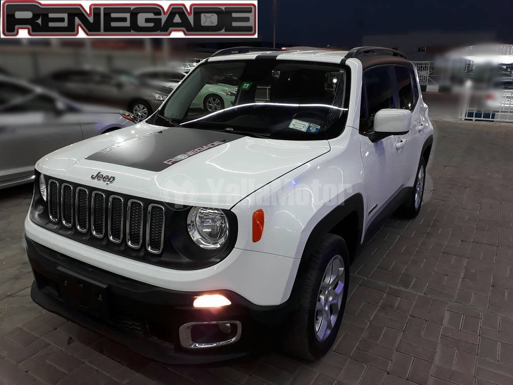 detail jeep used autopark latitude fwd renegade fayetteville at
