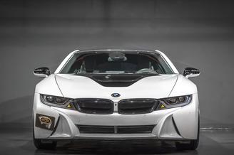 5 Bmw Used Cars For Sale In Dubai Jeddah Riyadh Hybrid Engine
