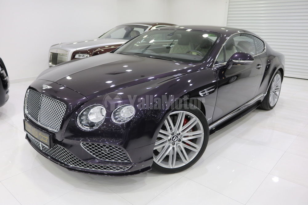 japanese youtube auction continental walk bentley around car watch gt used
