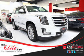 car miramar cars for sales plus auto used cts inventory cadillac sale