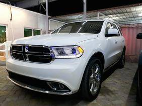 technical specifications en car specs new base cars dodge limited durango