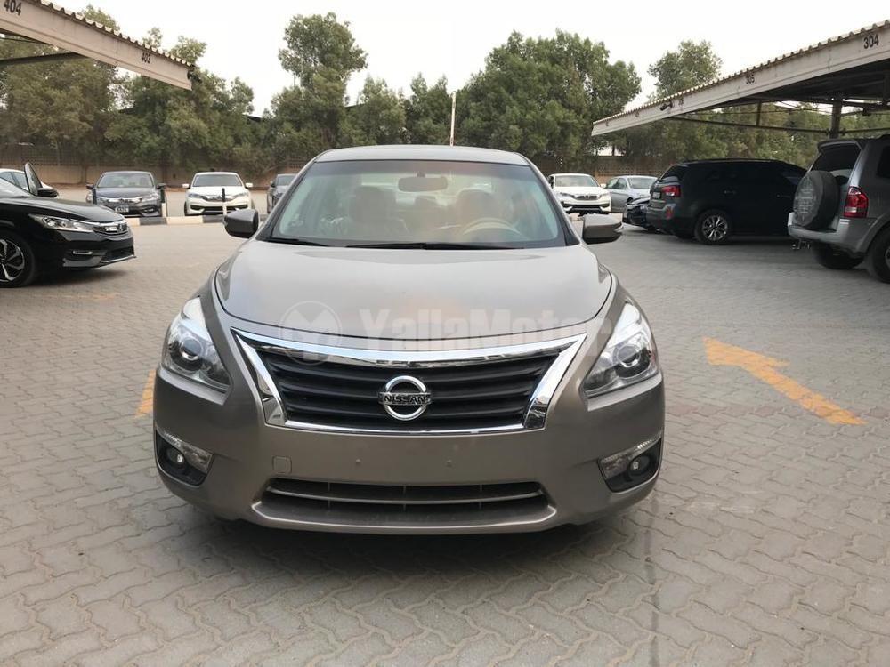 Used Nissan Altima 2013; Used Nissan Altima 2013 ...