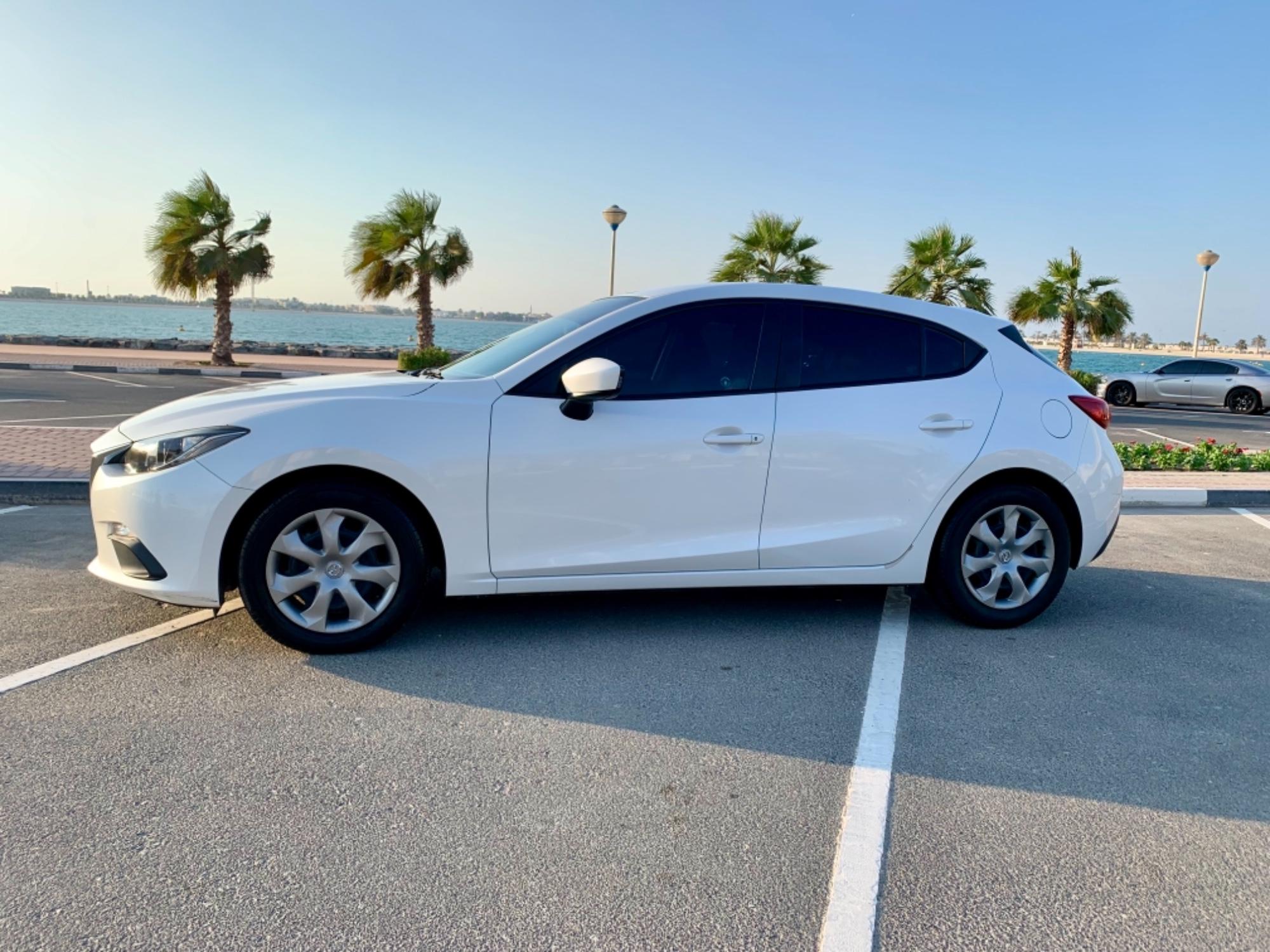 Kekurangan Mazda 3 Hatchback 2015 Perbandingan Harga