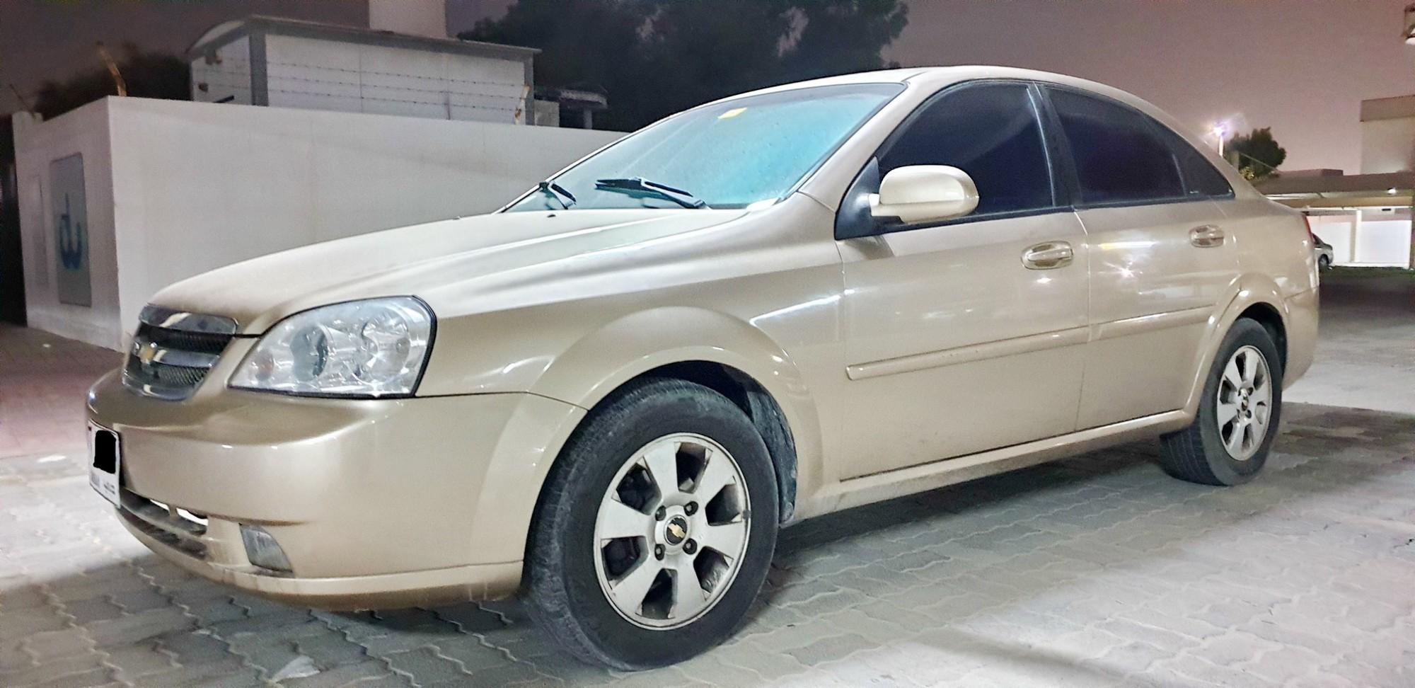 Kekurangan Chevrolet 2009 Murah Berkualitas