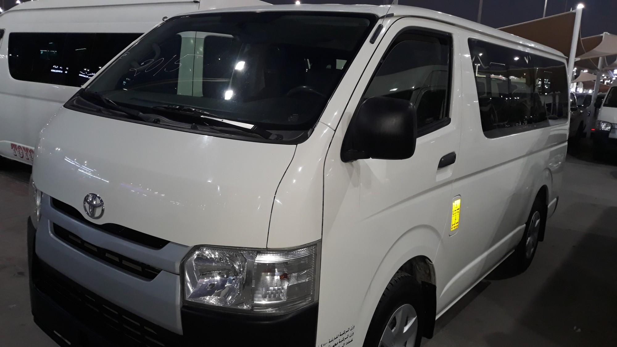 Kelebihan Kekurangan Toyota Ace Harga