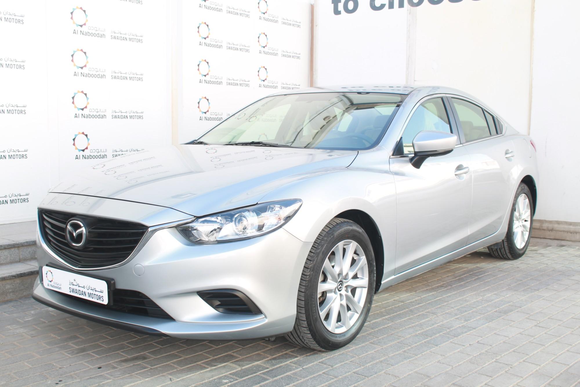 Kelebihan Kekurangan Mazda 2017 Harga