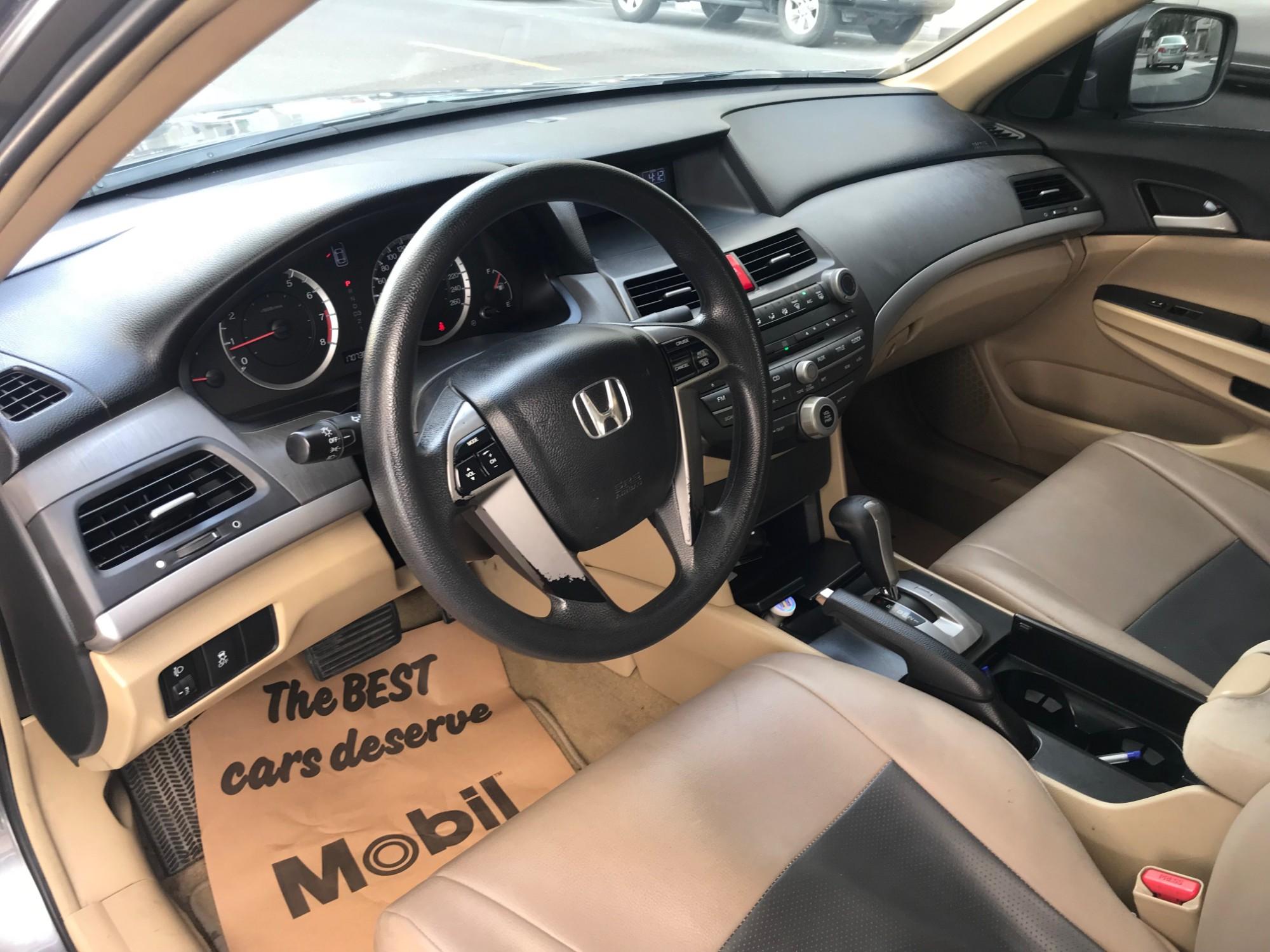Kelebihan Kekurangan Mobil Honda Accord Spesifikasi