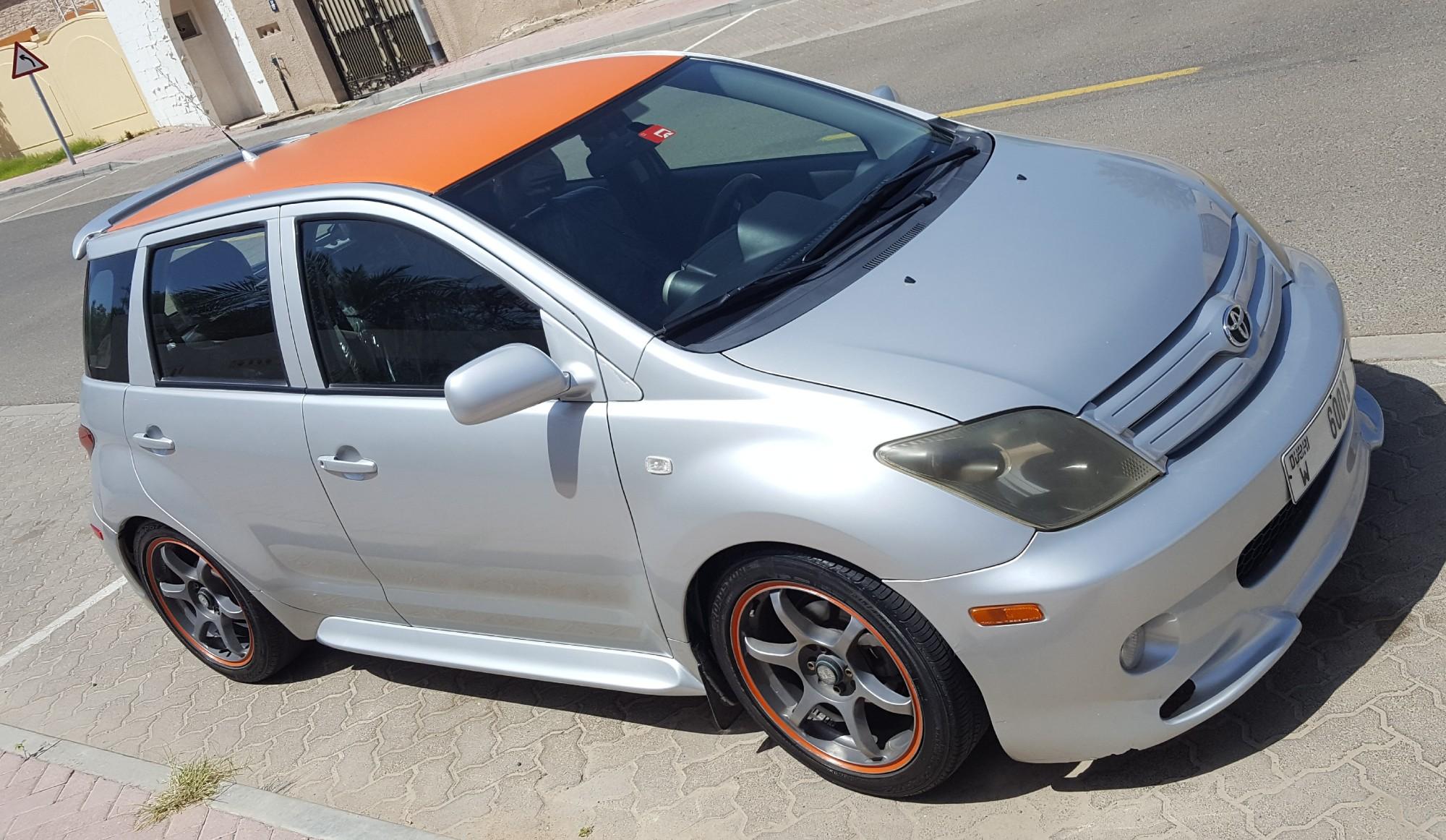 Kekurangan Toyota Yaris 2004 Top Model Tahun Ini