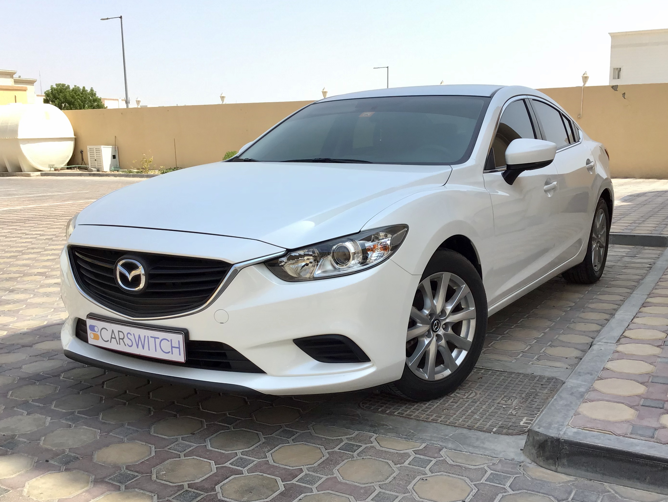 Kelebihan Kekurangan Mazda Mazda6 Tangguh