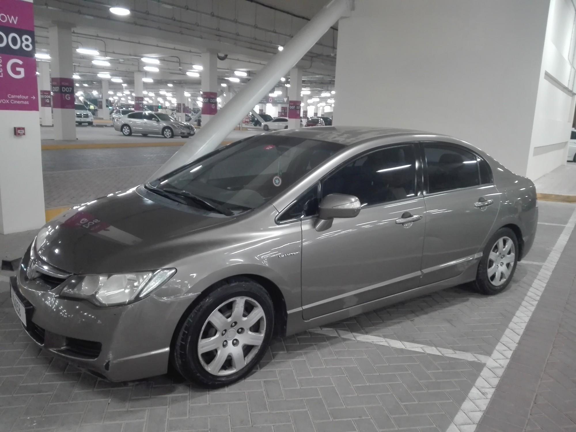 Kelebihan Kekurangan Honda 2008 Tangguh
