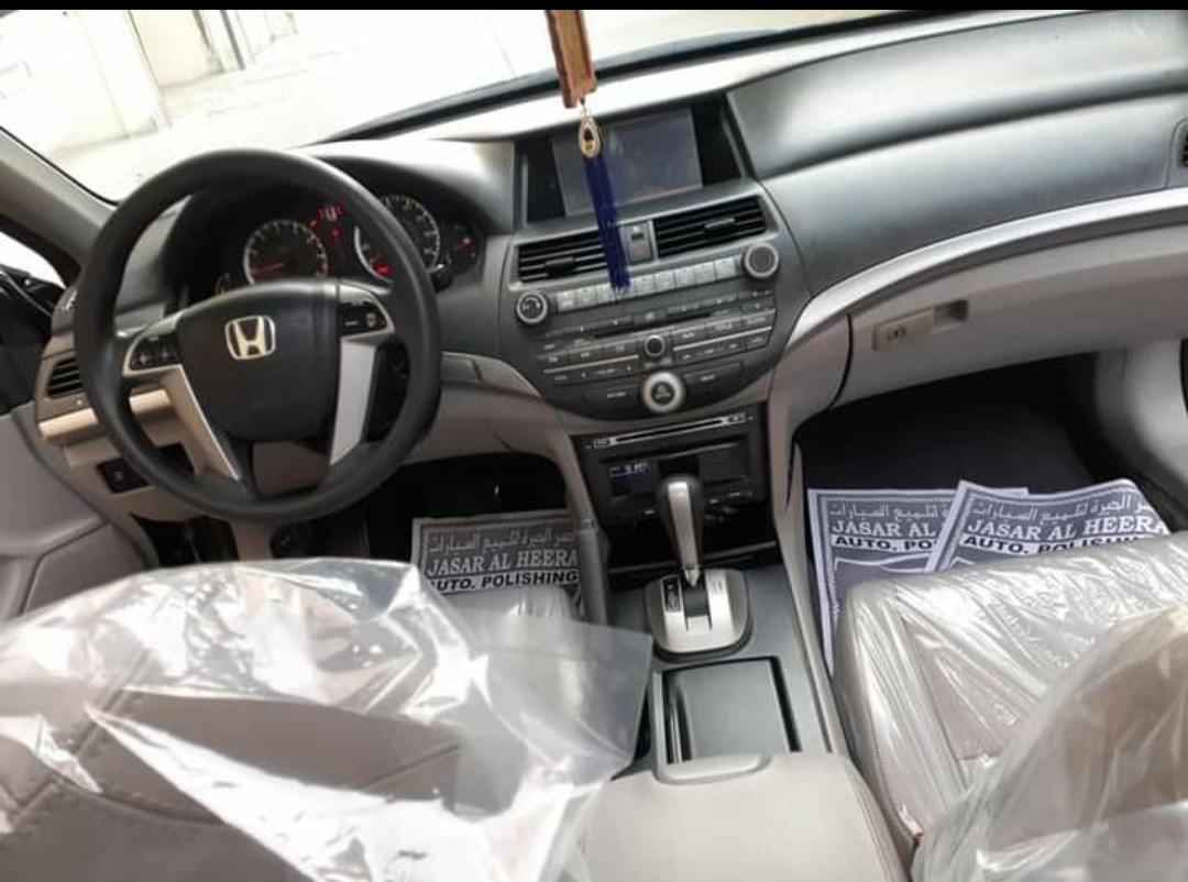 Kelebihan Kekurangan Honda Accord 10 Perbandingan Harga
