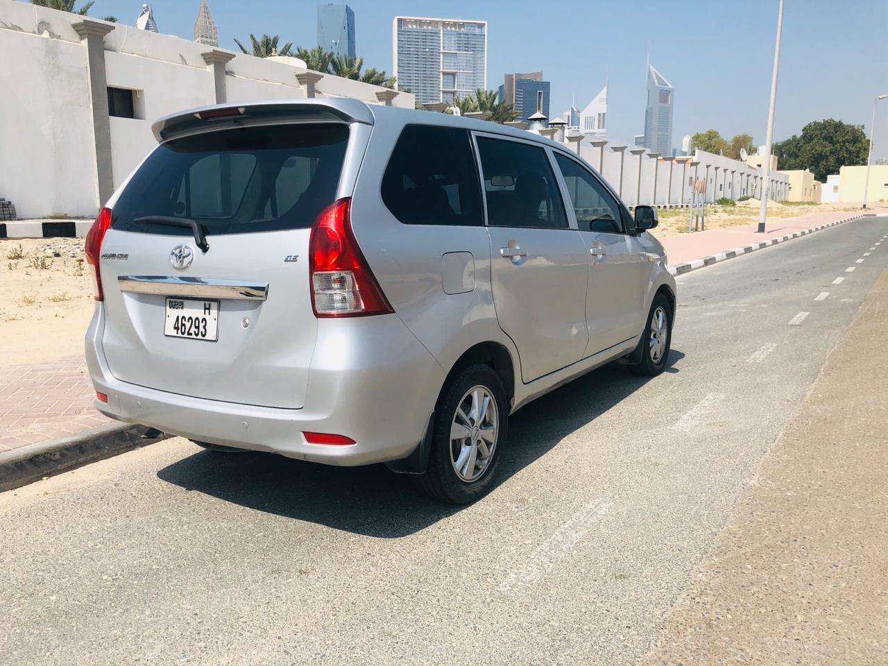 Kekurangan Toyota Avanza 2015 Top Model Tahun Ini