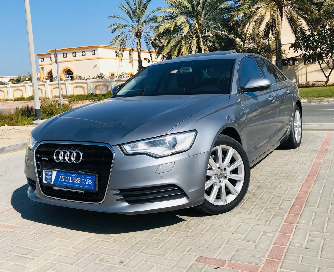 Kekurangan Audi 2015 Spesifikasi