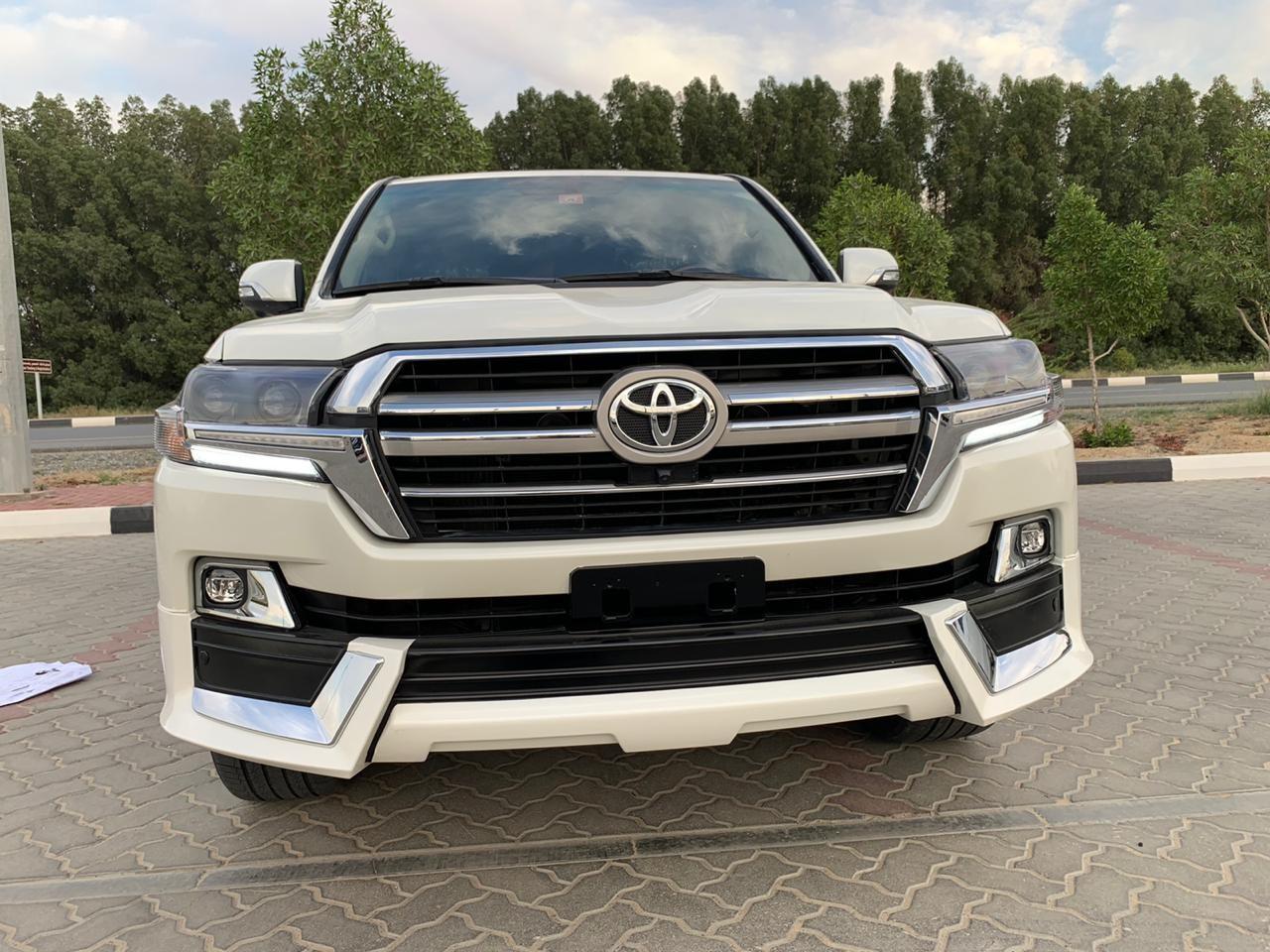 Kekurangan Toyota Land Cruiser 2009 Murah Berkualitas