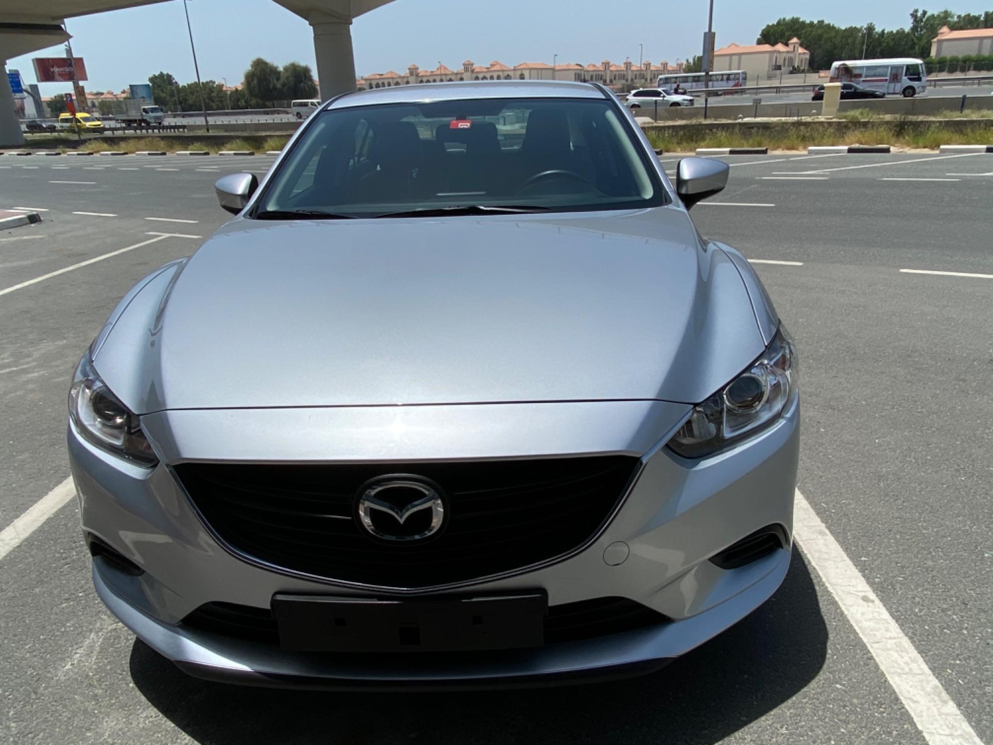 Kelebihan Kekurangan Mazda 6 2.5 Tangguh