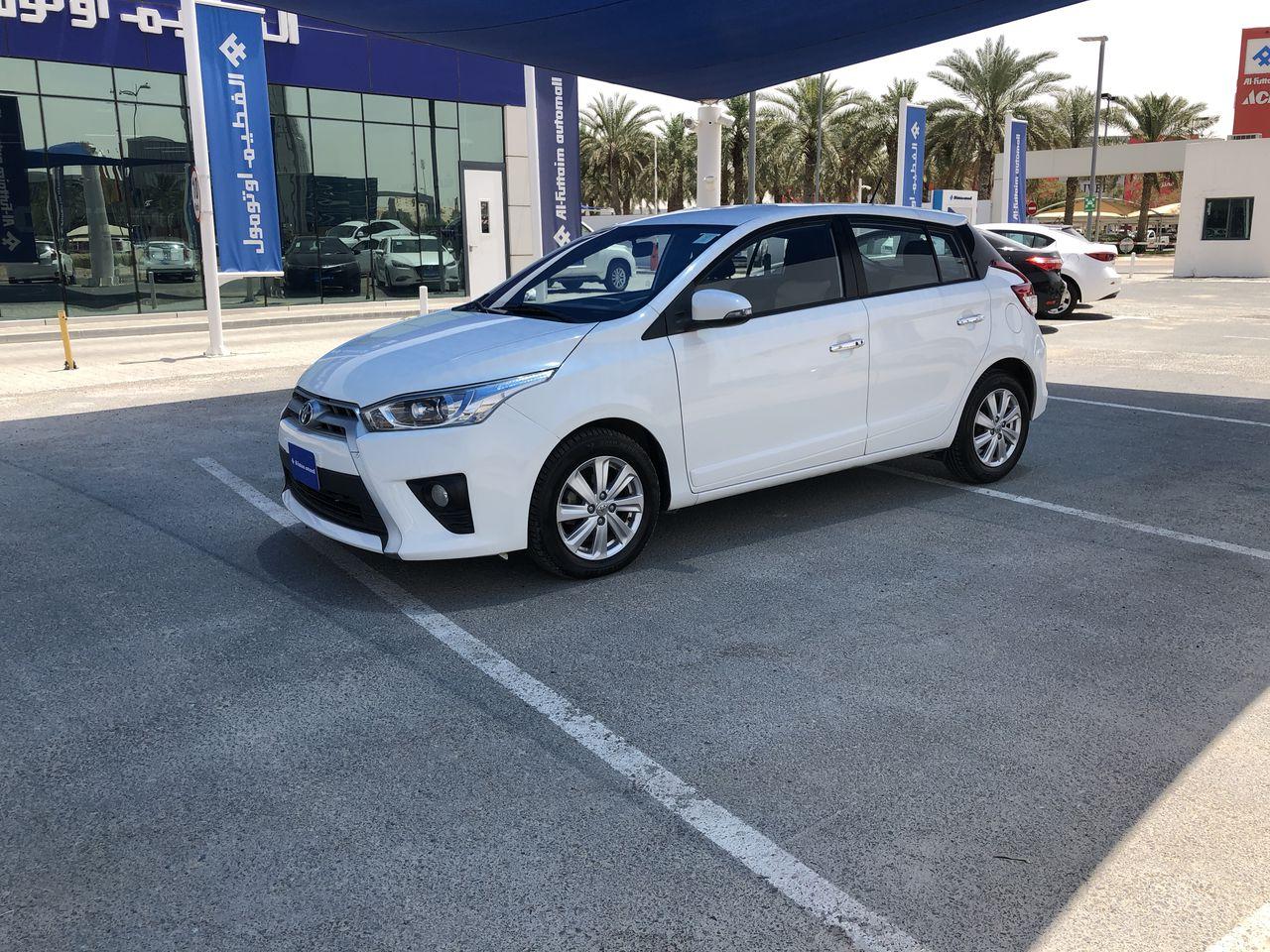Kelebihan Kekurangan Toyota Ya Harga